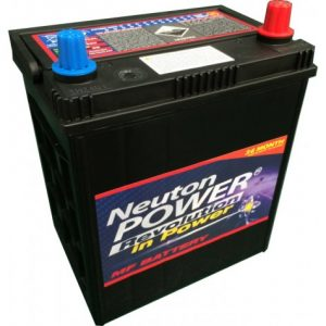 Neuton Power 38B19L Battery