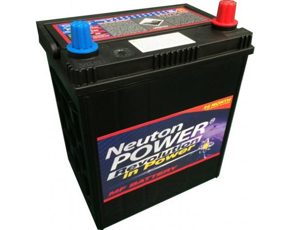 Neuton Power 38B19L Battery