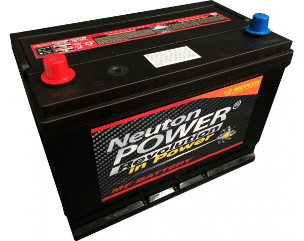 95d31l Battery Replacement Services