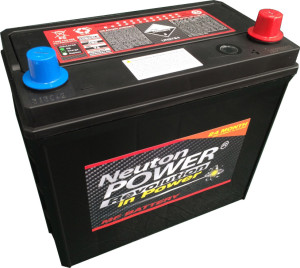 46b24ls Battery Replacement Services