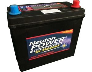 55b24r Battery Replacement Services